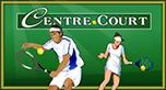 Автоматы 777 Centre Court