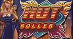Автоматы 777 Hot Roller