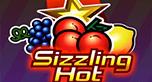 Автоматы 777 Sizzling Hot