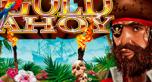 Играть Gold Ahoy онлайн
