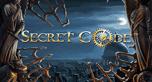 Secret Code играть онлайн