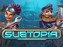 Subtopia